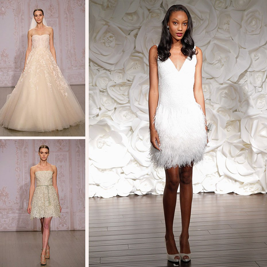 bridal-trends-collage-02-of-03.jpg