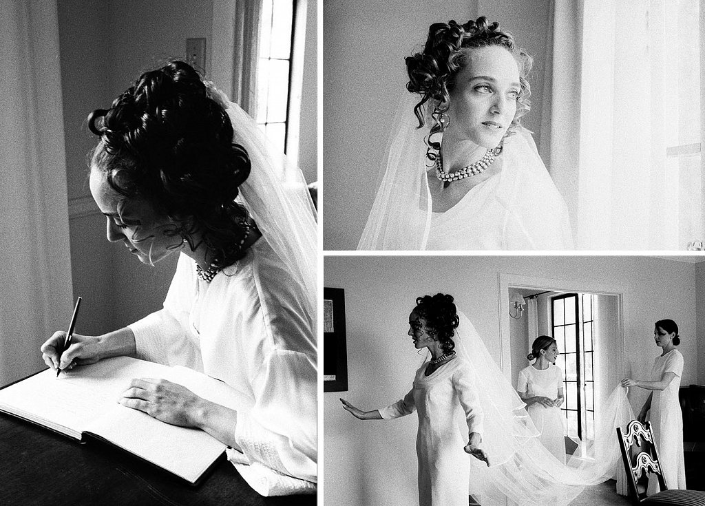 Chateau-Marmont-veil-collage.jpg