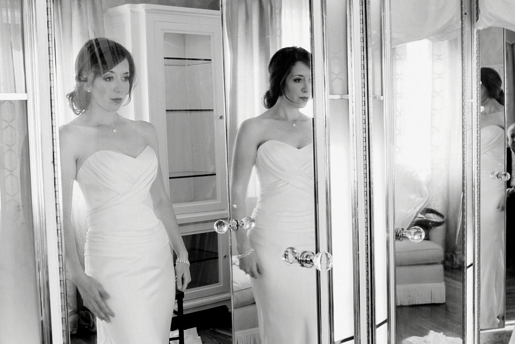 Descanso-Gardens-Wedding-EJ-1595-opt-BW.jpg