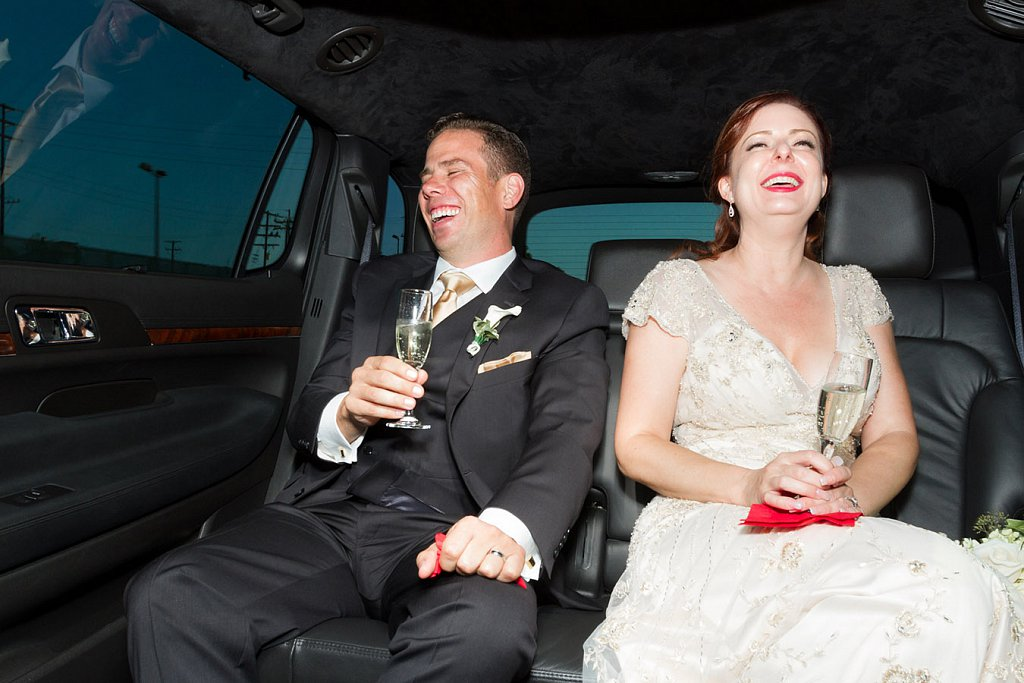 cracking-up-in-the-limo-YF-3067.jpg