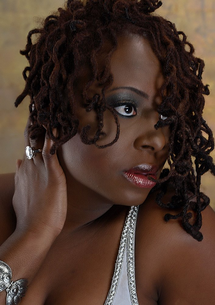 CURRENT-MUSIC-MG-1011-ledisi-glam.jpg
