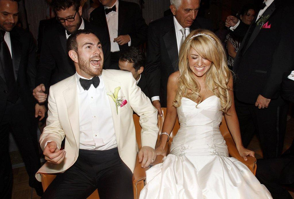 17-cs-wedding-portfolio-3-1100.jpg