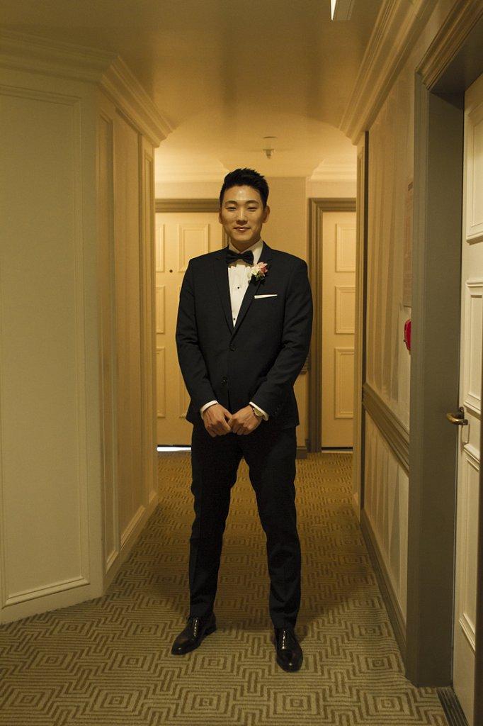 Lee-Jung-5083.jpg