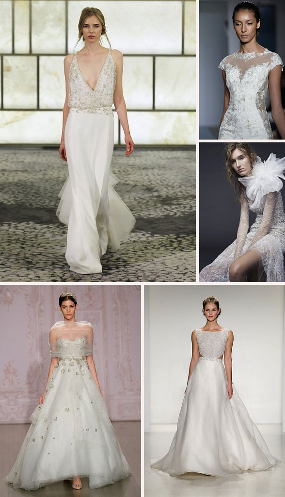bridal-trends-collage-01-of-03.jpg