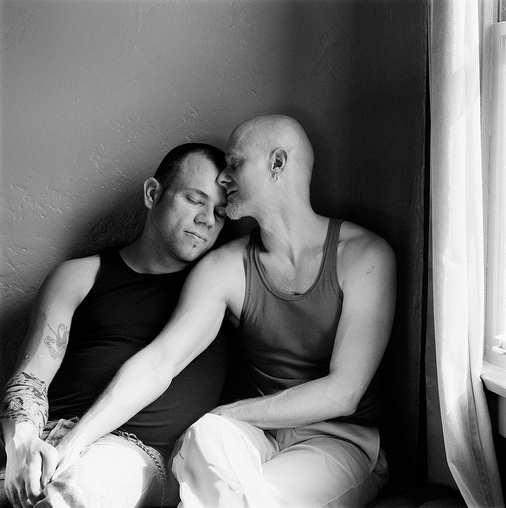 BW-beautiful-same-sex-engagement-portrait.jpg