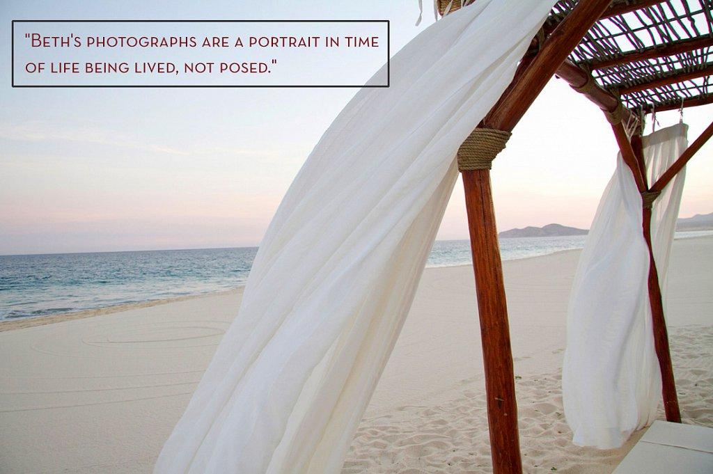 cabo-beach-testimonial-pane.jpg