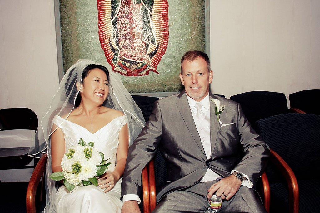 sweet-wedding-portrait-at-church.jpg