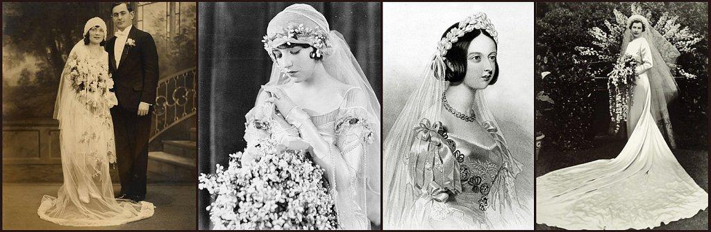vintage-veils-collage.jpg