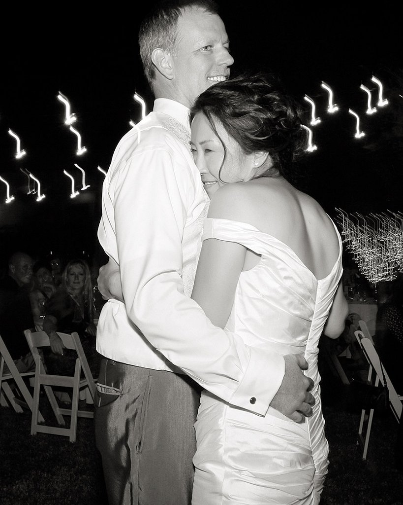 Palm-Springs-wedding-first-dance-mj-9026-BW.jpg