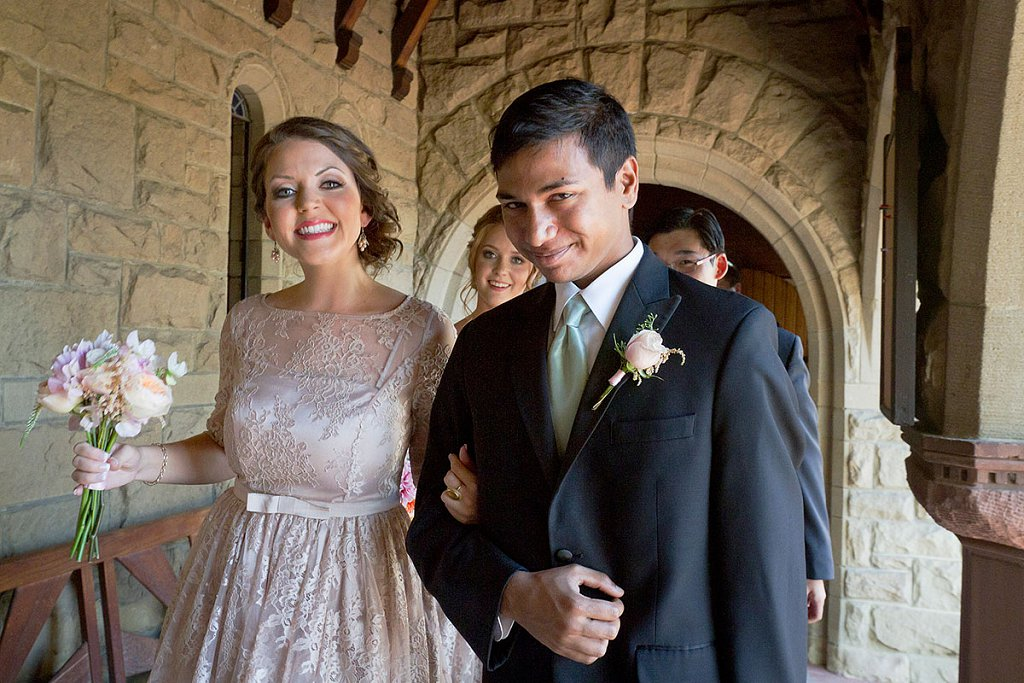 bridesmaid-and-groomsmen-recessional.jpg