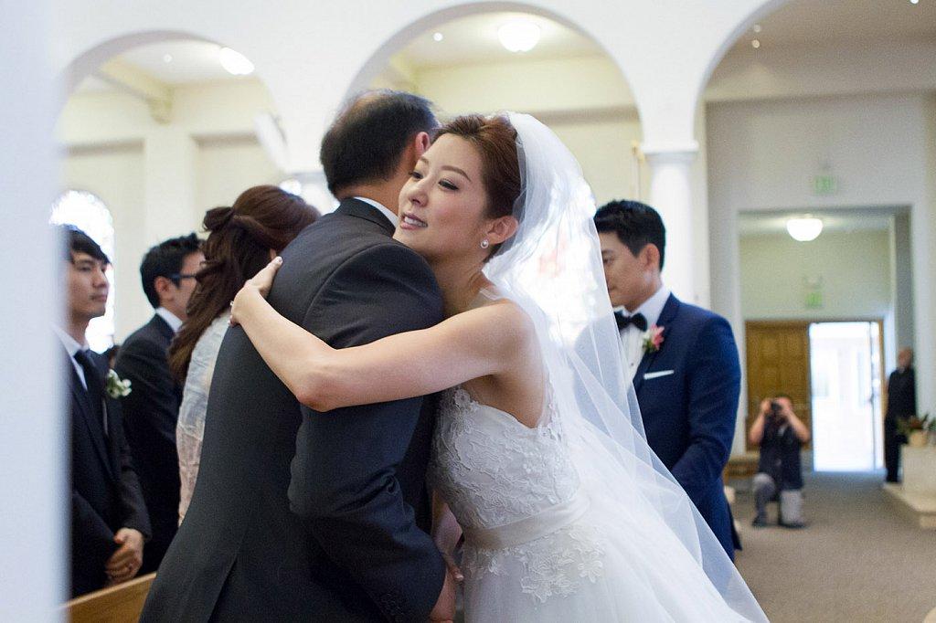 Lee-Jung-5977-1400px.jpg