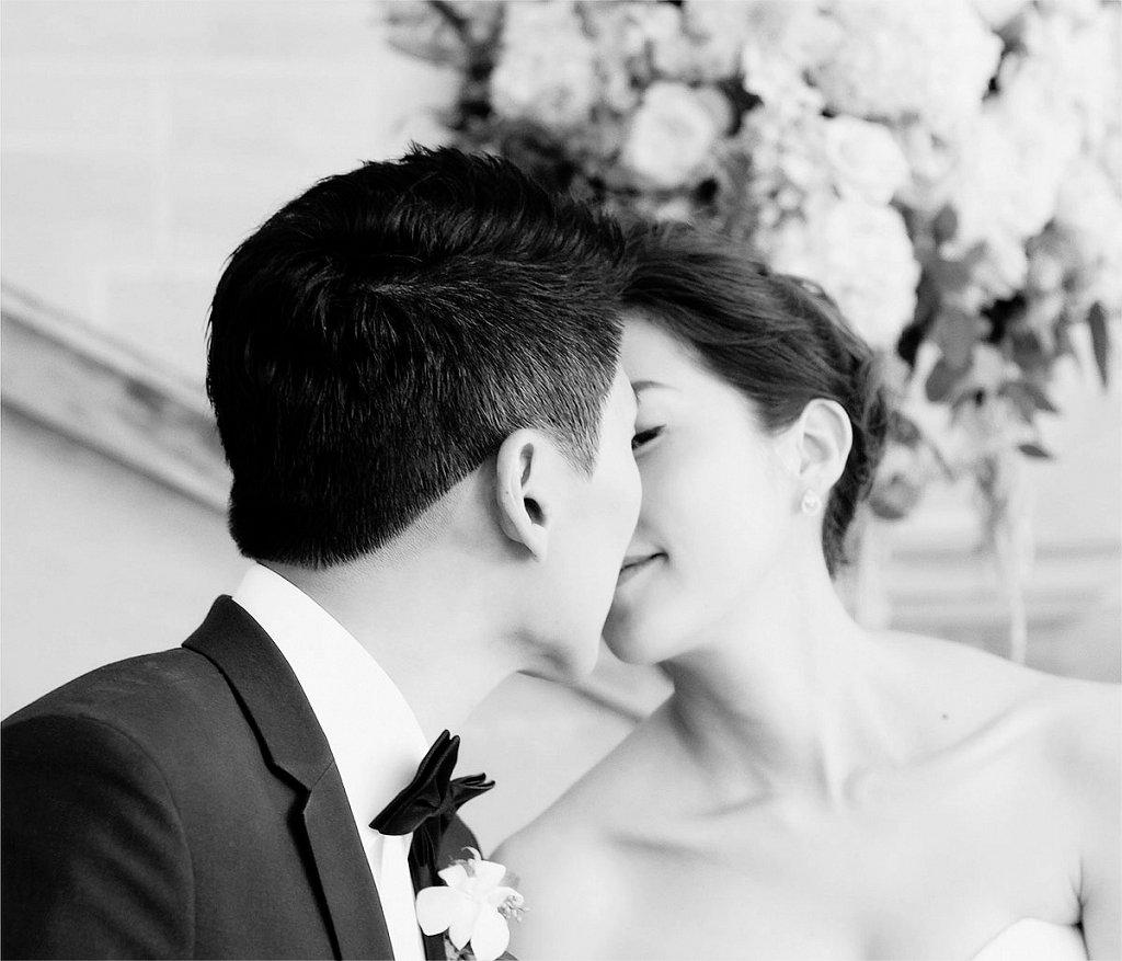 the-kiss-koken-BW.jpg