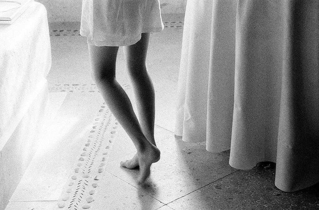 legs-1100.jpg