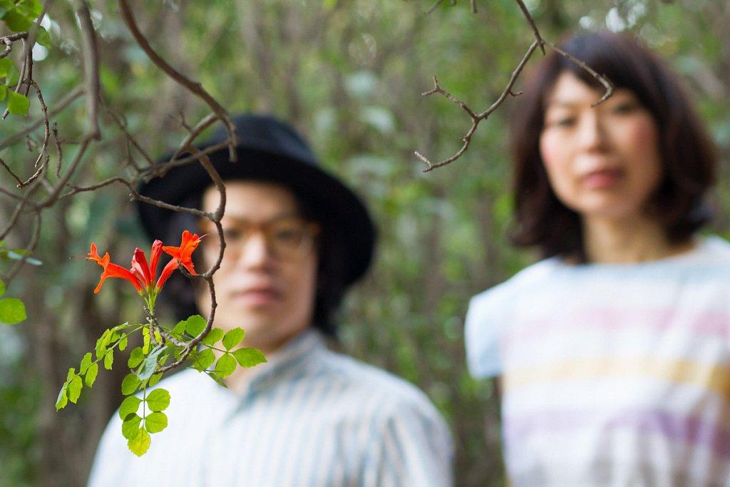 CURRENT-MUSIC-Akai-Kutsu-8182.jpg