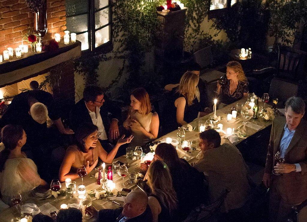 Wedding-Party-IOC-Tavern-WEHO-KT-3355.jpg