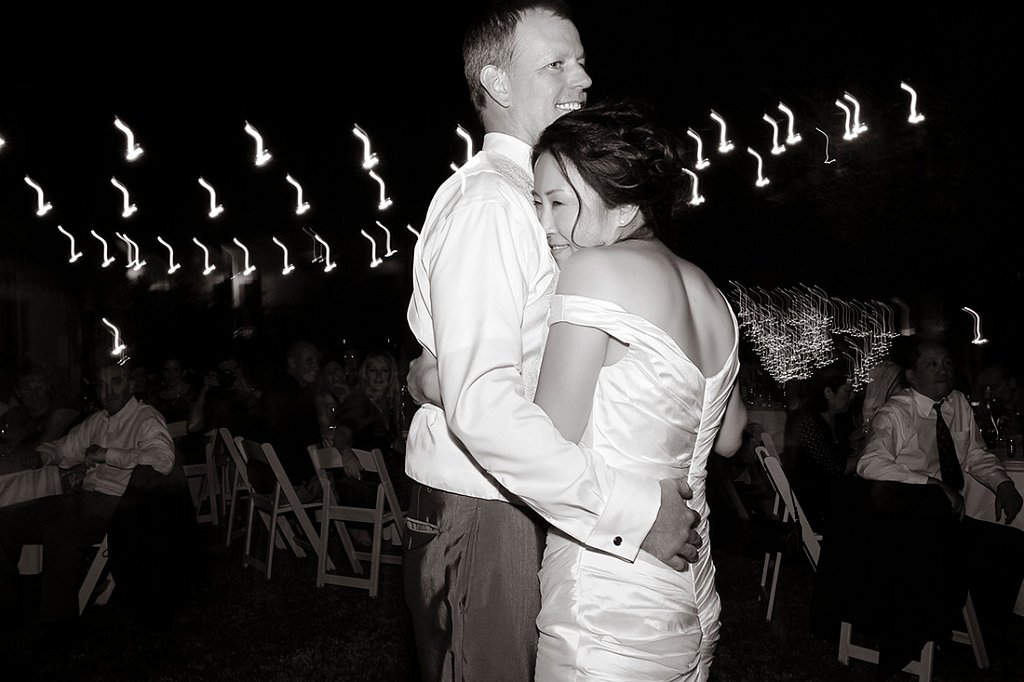 palm-springs-casa-cody-wedding-mj-9026.jpg