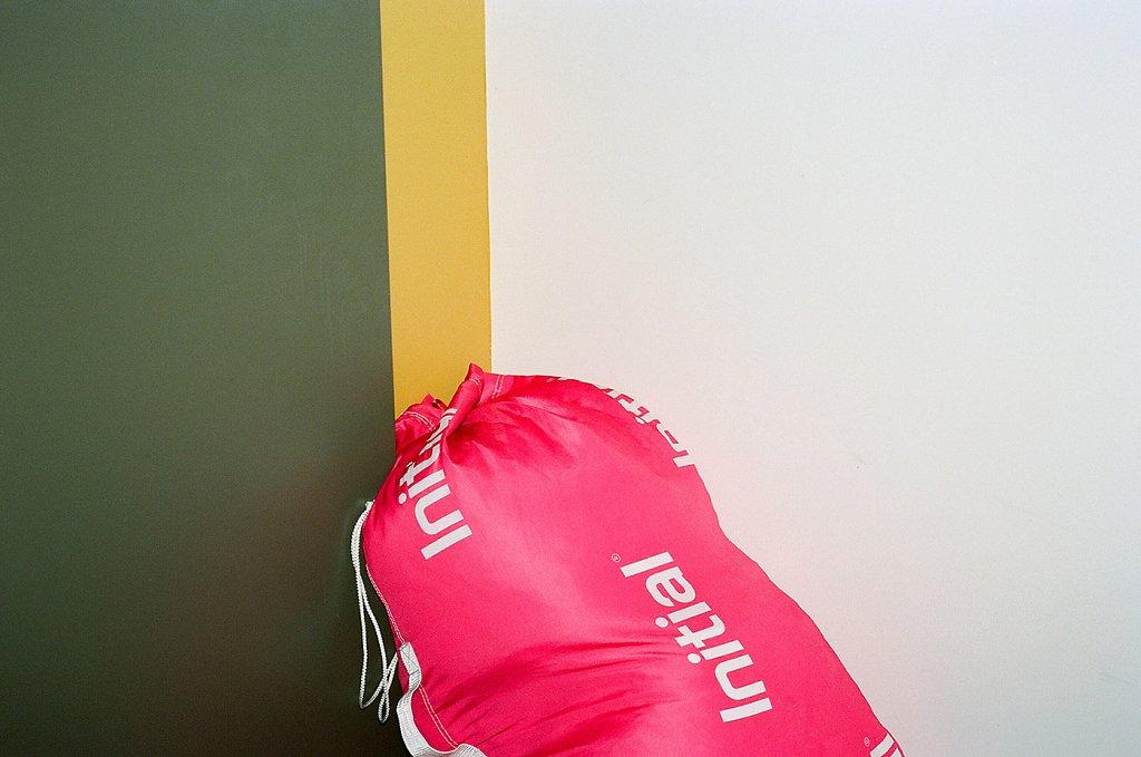 pink-laundry-bag-France-1400-000034840034.jpg